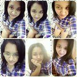 Ashna Lall