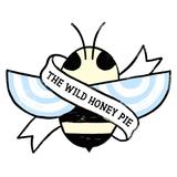 The Wild Honey Pie