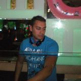 Javi Rodriguez DJ