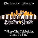 HollywoodNorthRadio