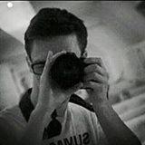 Dj_Claus_official