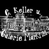 CKellerMarkt21