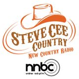 SteveCee Country