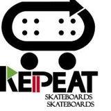 RepeatPerfil Skate
