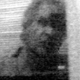 Ismail Saddik