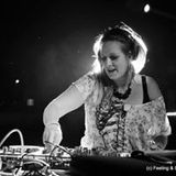 DJ Lady Eliza