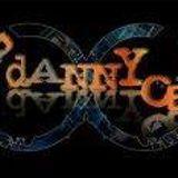 DJ Danny Cee