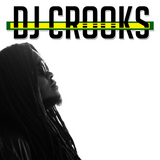 DJ Crooks