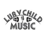 Lurvchild Music