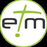 EgliseToursMetropole