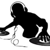 DJ Rob Dobber