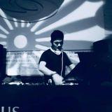 DJ UNCHOR mix 20161009 popular edm