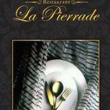 Resto La Pierrade Ez-zahra