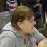 Debbie J Tillier