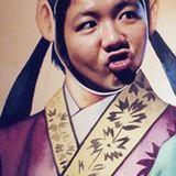 Eory Chou