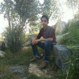 احمدمحمد السيد احمد