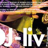 DJliv