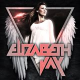 Elizabeth Jay