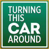 Turning This Car Around