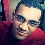 Jackson A. Menezes