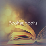Bookenbooks