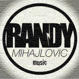 Dr.Adji b2b Randy Mihajlovic - Playing with 'The Bass'  18.12.2011