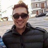 Jonathan Grillo