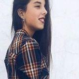 Maria Crespo Garcia