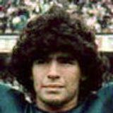 Carlito Balsamo