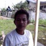 Saiful Jambul  6-07-1991