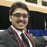 Adnan Sajid