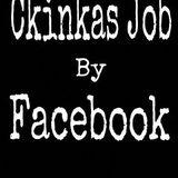 Ckinkas Job
