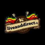 liveanddirect