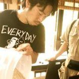 Akio  Kichise