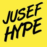 Jusef Hype