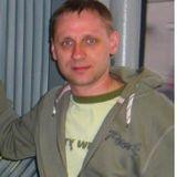 Dmitri Menson