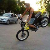 raymundo541862
