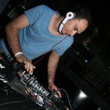 dj set MR.DJ DRAGO house/comerciale