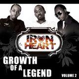 ironheartsound