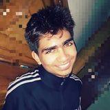 Gaurav Aswal