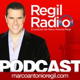 Regil Radio - El Podcast de Ma