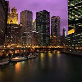 DJ_JANA__CHICAGO