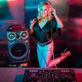 DJ HARPI