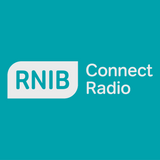 RNIB's monthly campaigns round up. Allan Russell spoke to Libby Rhodes to find out more.