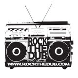 rockthedub