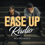 EASE UP RADIO