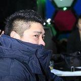 Jacky Liang