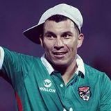 Carlos Fabián Noguera