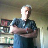 György Farkas A