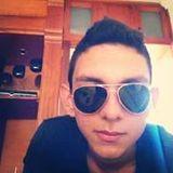 Miguel Mix